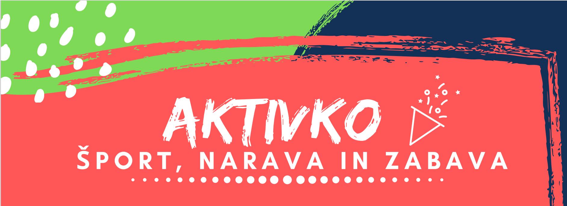 Logotip aktivko